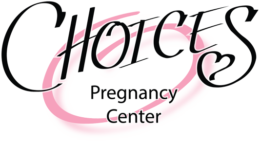 CHOICES Women's Resource Center